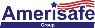 Amerisafe Group Logo