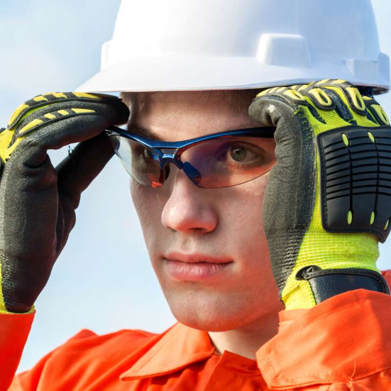 Site Safety Services